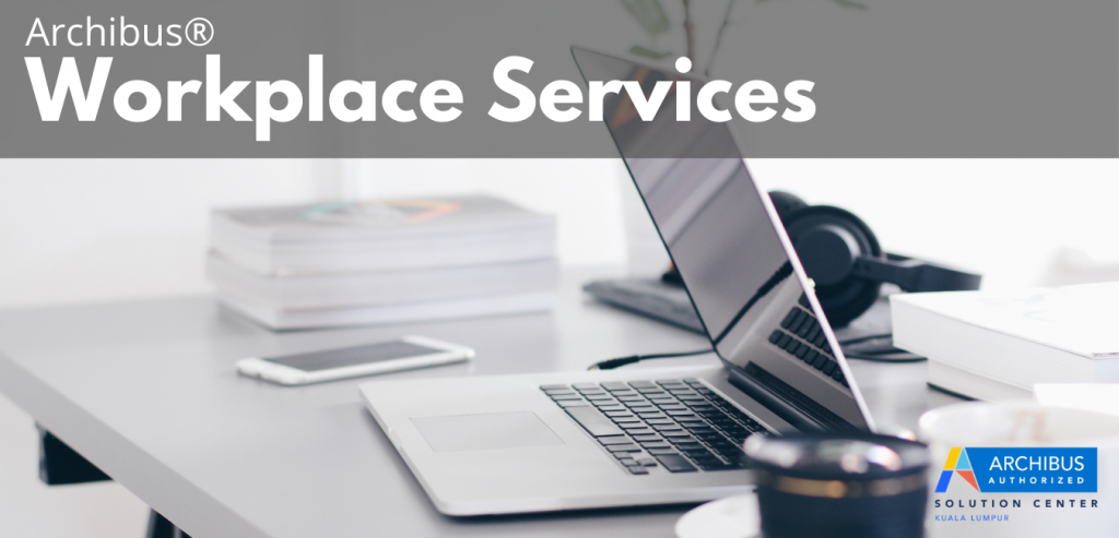 Workplace Services
